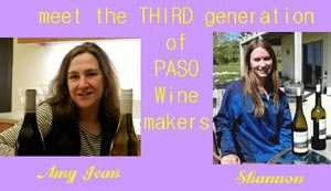 3genWEB3 wine grapes u20 tempranillo syrah spain rhone paso robles grenache blanc chateauneuf du pape carignane cabernet sauvignon alta rioja 