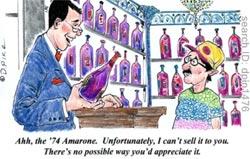 74amaronecartoonWEB wine grapes u20 syrah st joseph rhone napa grenache carneros cabernet franc