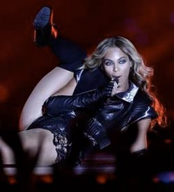 Beyonce5WEB wine grapes sangiovese priorat petit verdot merlot grenache chianti cabernet sauvignon cabernet franc bolgheri 
