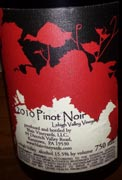 Blair PN 2010WEB wine grapes value value value u20