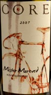 CORE Mr Moreved 07WEB wine grapes value value value santa rita hills santa lucia highlands santa barbara county pinot noir piemonte northern italy mourvedre barbera dasti barbera 