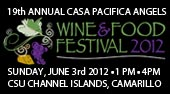 CPWFF2012WEB wine grapes value value value u20 sauvignon blanc santa barbara county riesling paso robles mosel saar ruwer grenache 