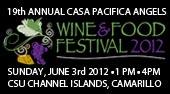 CPWFF2012WEB wine grapes value value value u20 sauvignon blanc santa barbara county riesling paso robles mosel saar ruwer grenache