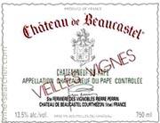 CdB old vinesWEB wine grapes