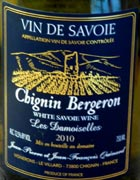Chignin BergeronWEB wine grapes value value value u20 savoie santa rita hills rousanne pinot noir paso robles la culture grenache blanc cotes de beaune catalonia burgundy 