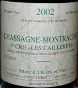 Colin_chassagne_02WEB