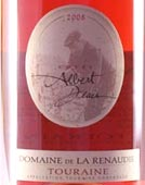 DenisRose10 1WEB wine grapes value value value u20 syrah sonoma russian river valley piemonte paso robles northern italy nebbiolo malbec loire valley grenache chardonnay barbaresco 