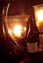 FnFWEB wine grapes value value value u20 sparkling southern italy paso robles mourvedre la culture grenache cinsault