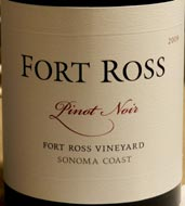 FortRossPN09WEB wine grapes value value value u20 sauvignon blanc santa barbara county riesling paso robles mosel saar ruwer grenache 