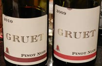 Gruet pinotsWEB wine grapes value value value u20 sparkling pinot noir new mexico chardonnay