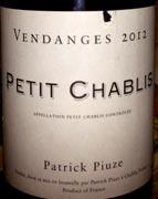 Piuze PetitChab11WEB wine grapes