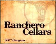 RCcarignan09WEB wine grapes u20 tempranillo syrah spain rhone paso robles grenache blanc chateauneuf du pape carignane cabernet sauvignon alta rioja 
