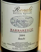 Ronchi 04WEB wine grapes piemonte nebbiolo barolo barbaresco