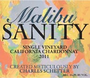 SanityChard2011WEB