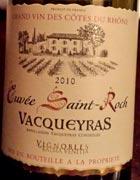 St-Roche-VaqueraysWEB