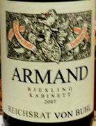 armand 2007WEB wine grapes value value value u20 riesling portugal port pinot noir piemonte pfalz oregon northern italy nebbiolo mourvedre mosel saar ruwer la culture languedoc grenache chardonnay chablis carlton burgundy barolo northern italy 