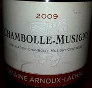 arnoux chambolle 09WEB wine grapes