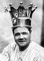 babe-ruth-crownWEB