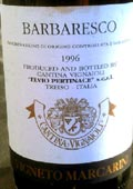 barabaresco96WEB wine grapes value value value u20 syrah sonoma russian river valley piemonte paso robles northern italy nebbiolo malbec loire valley grenache chardonnay barbaresco 