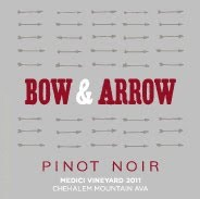 bowarrow medici12