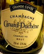 canardNVWEB wine grapes sparkling pinot noir importers cotes de beaune chardonnay champagne burgundy