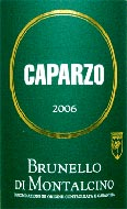 caparzo2006WEB wine grapes value value value u20 tuscany sparkling sangiovese salta rose merlot malbec gamay bourdeaux beaujolais argentina 