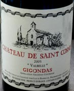chat cosme 05WEB wine grapes value value value u20 savoie santa rita hills rousanne pinot noir paso robles la culture grenache blanc cotes de beaune catalonia burgundy 