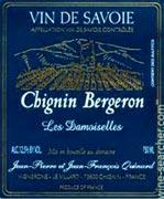 chignin-bergeron-2011WEB