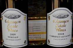 colcanyon cab meritageCROPW wine grapes value value value tuscany santa lucia highlands sangiovese pinot noir malibu coast chianti wine regions 