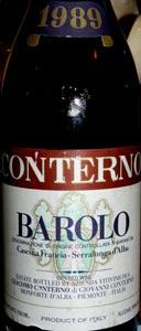 conternobarolo89WEB