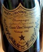 dom85WEB wine grapes syrah sparkling santa rita hills pinot noir paso robles mourvedre languedoc grenache champagne carignane