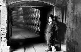 donlopezdeherediaWEB wine grapes syrah spain santa rita hills santa barbara county rousanne pinot noir mourvedre marsanne grenache blanc grenache alta rioja