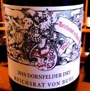 dornferlderCROPWEB wine grapes value value value u20 sparkling southern italy paso robles mourvedre la culture grenache cinsault