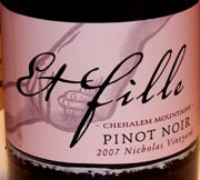 etfilleNichols07WEB wine grapes spain oregon napa languedoc dundee hills carneros 