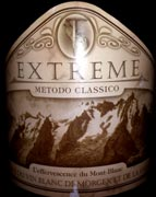 extremeWEB1 wine grapes viognier value value value sparkling rousanne pinot noir paso robles northern italy marsanay la culture grenache blanc chardonnay champagne burgundy