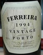 ferreira 94WEB wine grapes value value value u20 riesling portugal port pinot noir piemonte pfalz oregon northern italy nebbiolo mourvedre mosel saar ruwer la culture languedoc grenache chardonnay chablis carlton burgundy barolo northern italy 