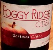 foggyridegseriousWEB wine grapes value value value u20 sparkling southern italy paso robles mourvedre la culture grenache cinsault