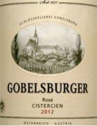 gobelsburg12WEB