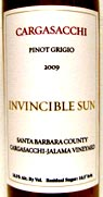 invinceblsun09WEB