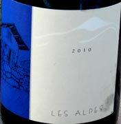 lesalpes gringitWEB wine grapes value value value u20 savoie santa rita hills rousanne pinot noir paso robles la culture grenache blanc cotes de beaune catalonia burgundy 