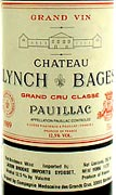 lynchbages89WEB