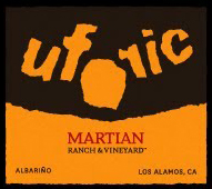 martian-ranch-vineyard-los-alamos2