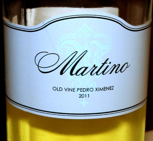 martin OVPX 2011WEB wine grapes value value value u20 sangiovese pinot noir piemonte pedro ximenez oregon nebbiolo chianti wine regions chianti argentina 
