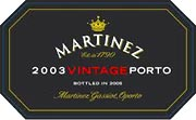 martinez-2003WEB