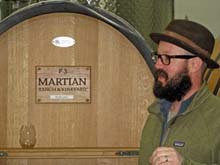 mikeroth-martian