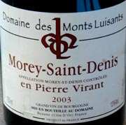 morestdenis 03WEB wine grapes value value value u20 savoie santa rita hills rousanne pinot noir paso robles la culture grenache blanc cotes de beaune catalonia burgundy 