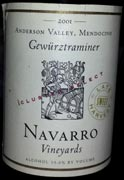 nav gewurtz 2001WEB wine grapes value value value u20 pinot noir piemonte northern italy nebbiolo mendocino marsanay la culture literature gewurtztraminer dessert burgundy barbaresco northern italy barbaresco anderson valley