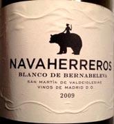 navaheros09WEB wine grapes