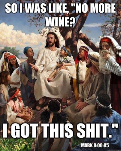 no-more-wineWEB