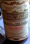 palacio albarino vvCROPWEB wine regions verdejo value value value u20 tempranillo spain portugal merlot alentejo